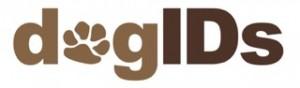 dogIDs-logo-800