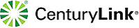 CenturyLink | Putts For Mutts Sponsor